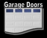 coastal overhead door - garage door