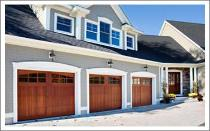 Alabama Garage Door   Birmingham Al Garage Door .