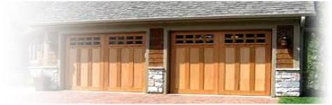 trussville al garage door repair - PREMIER OVERHEAD DOOR